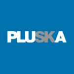media-pluska